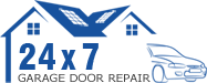 Garage Door Repair | Garage Door Repair Monroe, WA